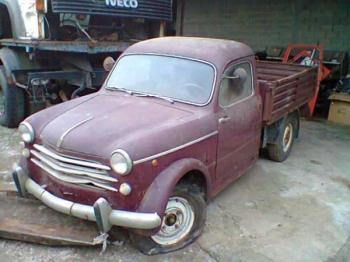 Fiat 1100-103