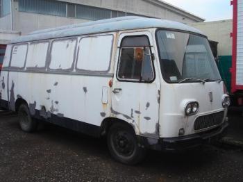 Fiat 625