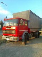 Iveco 170-35