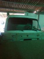 Fiat 1100 T/1